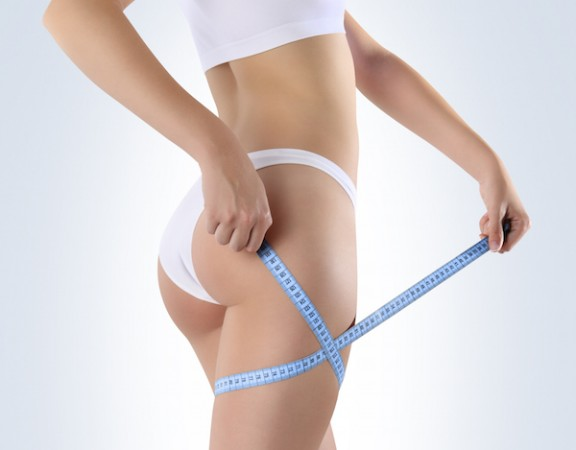 Concerns for Butt Augmentation