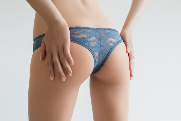 Butt Augmentation Beneftis