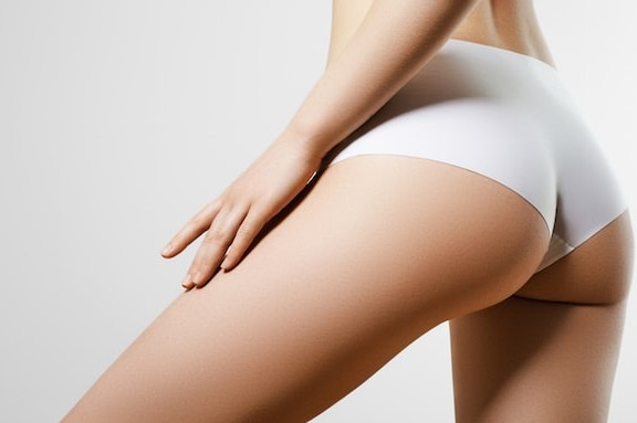 Brazilian Butt Lift - What to know