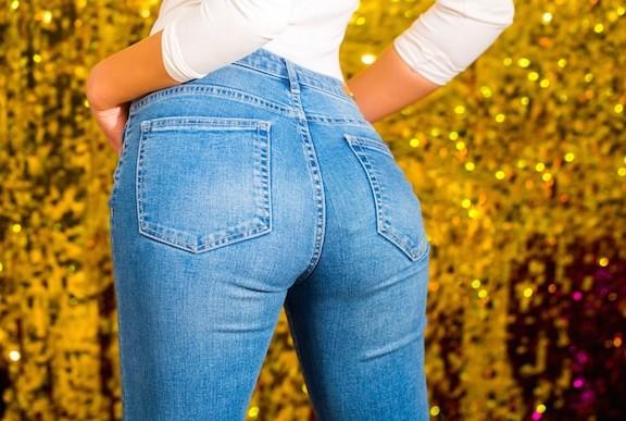 Beverly Hills Butt Implants