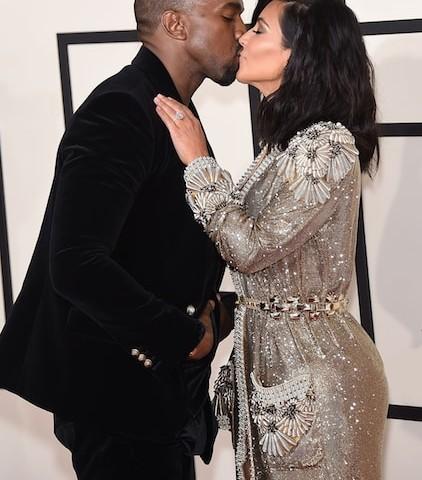 Kim Kardashian admits to receiving butt injections