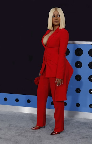 Kim Kardashian Admitted Butt Injections | Butt Augmentation