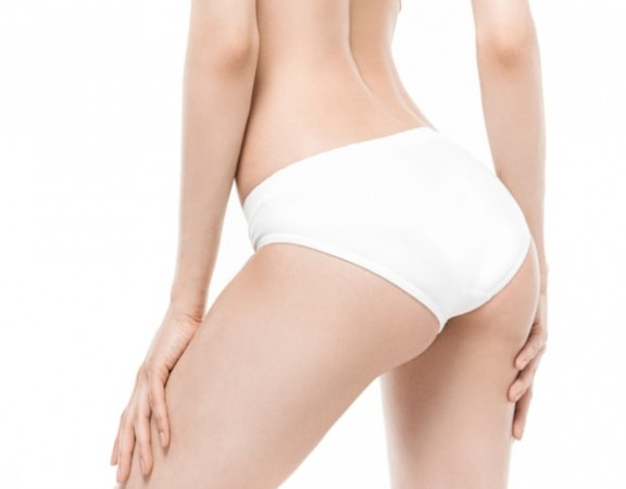 Buttock augmentation explained
