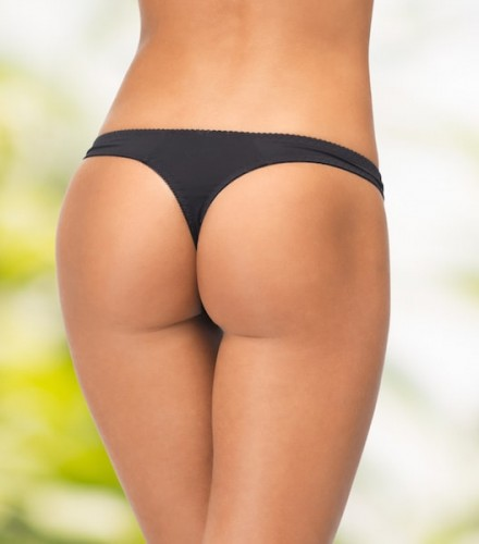Learn all about brazilian butt lifts