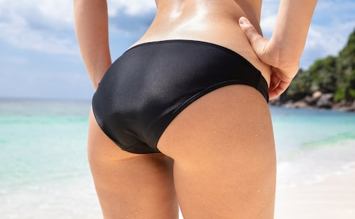 BBL alternatives - See nonsurgical butt augmentation options