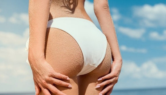 Buttocks Reshaping