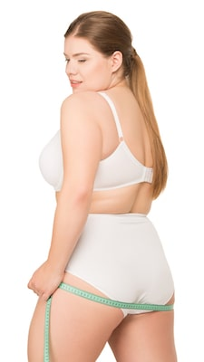 How butt augmentation became popular
