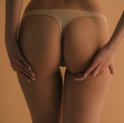 Brazilian Butt Lift - Should You do it